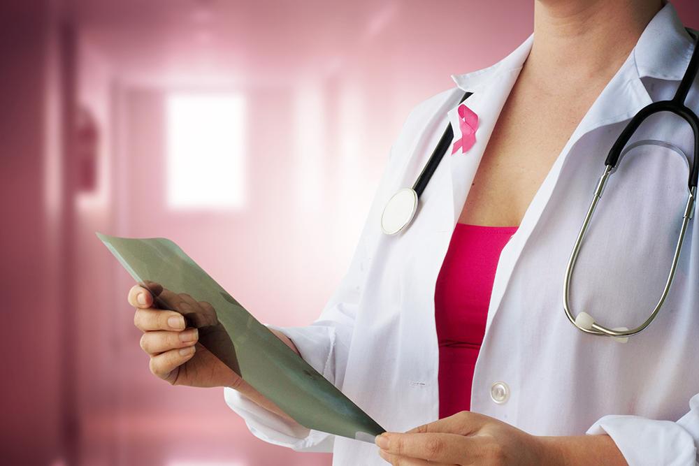 Dr Celina Nadelman I What Doctors Say I FNA Specialist