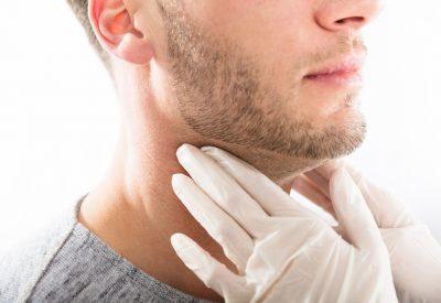 thyroid-cancer-fna